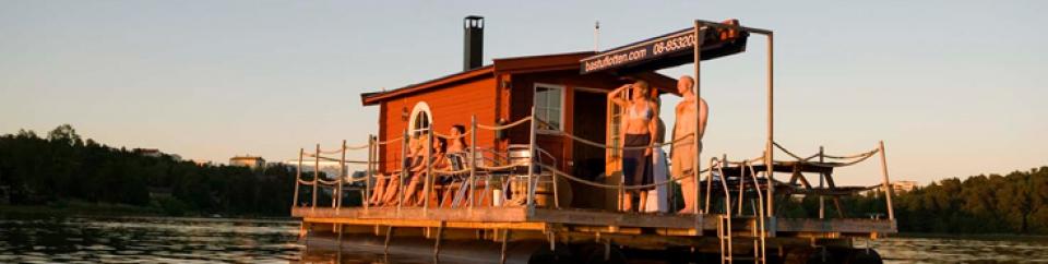 relax möhippa stockholm